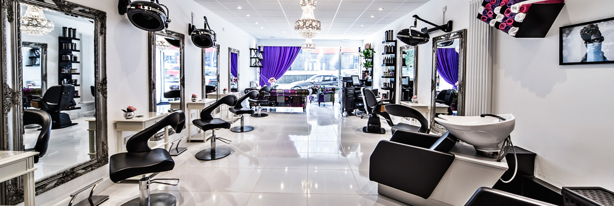 Birmingham hair stylist revolution hair lounge for Hair salon birmingham